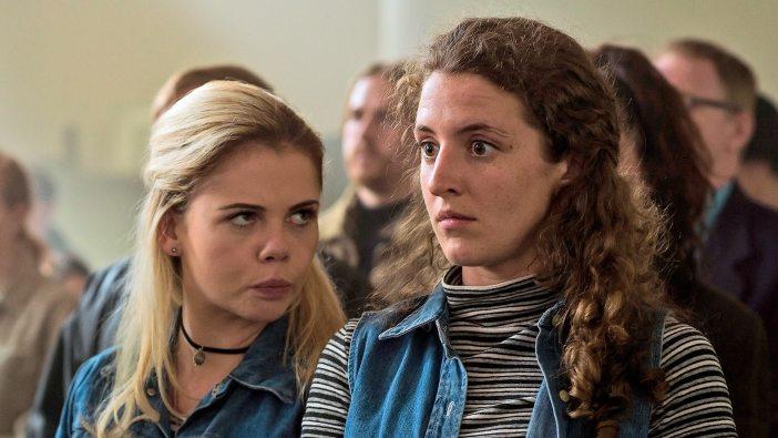 Derry Girls - Saison 1 : 5 bonnes raisons de regarder !