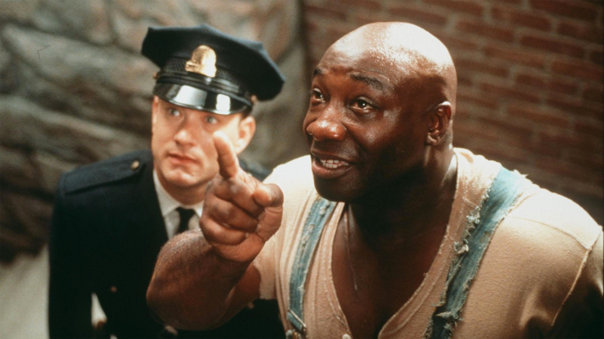 Image result for The Green Mile
