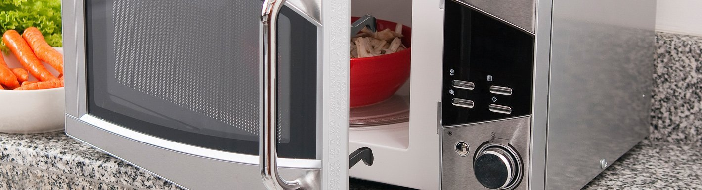 rv microwaves convection ovens trim