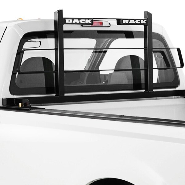 backrack 15016 cab guard