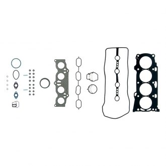 2004 Toyota Camry Performance Engine Parts at CARiD.com
