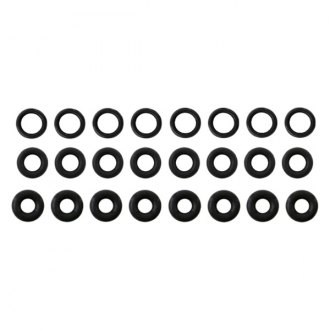 2011 Chevy Silverado 2500 Replacement Fuel System Parts