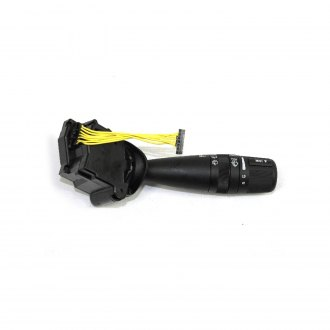 2010 Dodge Journey Wiper & Washer Components at CARiD.com