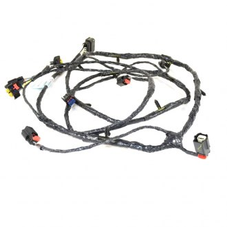 Chrysler 300 Wiring, Cables & Connectors