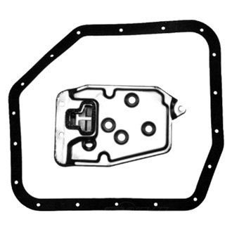 1998 Toyota RAV4 Replacement Transmission Parts at CARiD.com