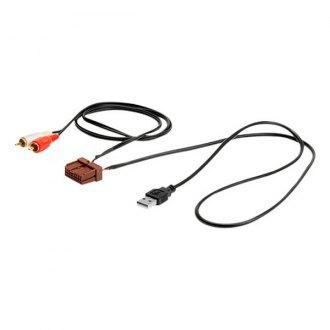 2012 Kia Sorento Stereo & Video Installation Parts — CARiD.com