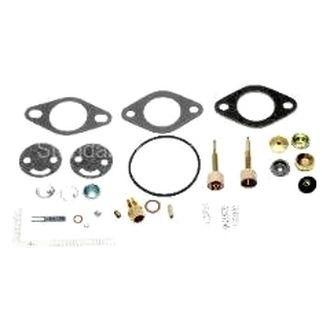 American Motors Rambler American Replacement Fuel System