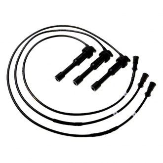 Kia Sorento Replacement Starters, Alternators & Batteries