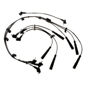 1992 Toyota Pick Up Fuel Lines, Hoses, Gaskets & Seals