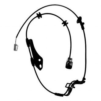 Scion xB Replacement Anti-lock Brake System (ABS) Parts
