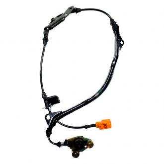 1997 Acura RL Anti-lock Brake System (ABS) Parts