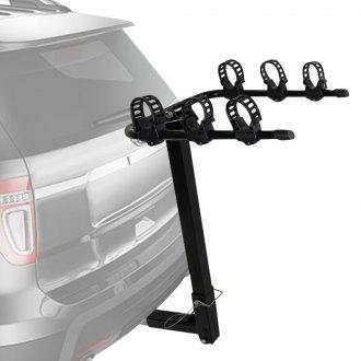 ford f 150 bike racks hitch roof