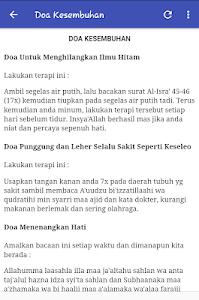 Surat Untuk Menenangkan Hati : surat, untuk, menenangkan, Download, Ruqyah, Shariah, DownloadAPK.net