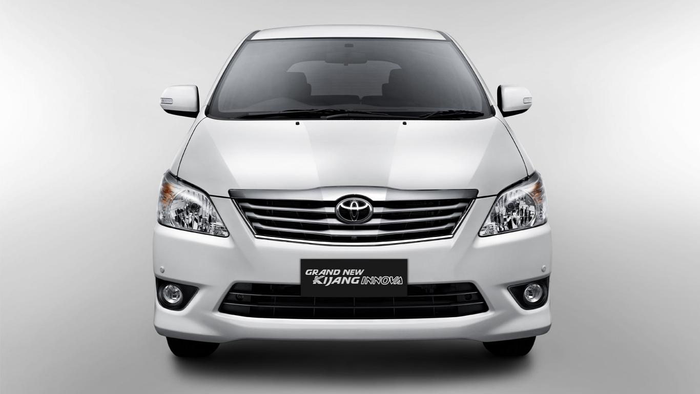 wallpaper all new kijang innova 2.0 q a/t venturer 2012 showing toyota indonesia 11 jpg image previous