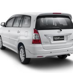 All New Kijang Innova V Diesel Kelemahan Grand Avanza 2018 2012 Showing Toyota Indonesia 5 Jpg View Full Size