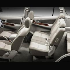 All New Innova Venturer Interior Harga Velg Grand Veloz 2012 Showing Toyota Indonesia 14 Jpg