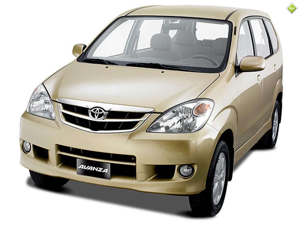 grand new avanza silver metallic all toyota altis images wallpapers and photos