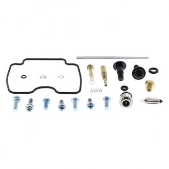 Yamaha XV1700 Road Star Carburetor Rebuild Kits