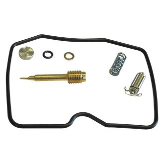 1986 Suzuki LS650 Savage Carburetor Rebuild Kits