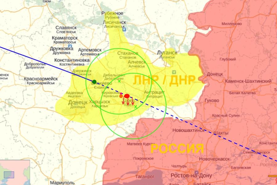 mh17_buk_sites_ukraine_and_bloggers