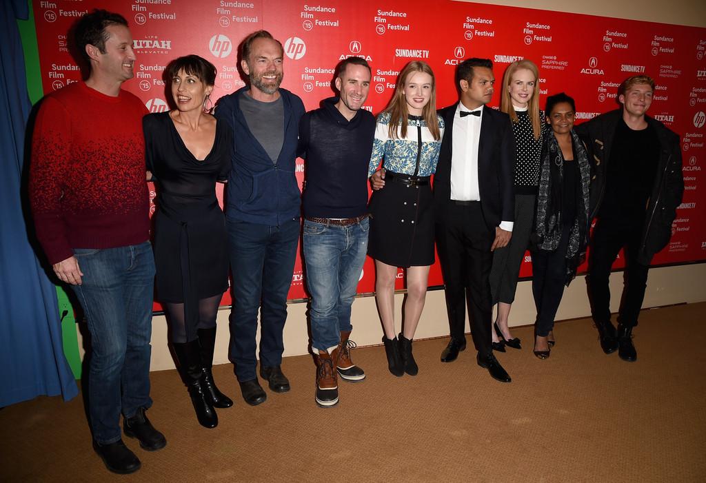 Nicole+Kidman+Strangerland+Premiere+Arrivals+6m07cZoDUrZx