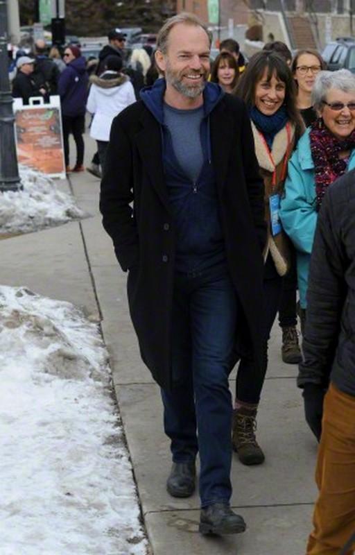 Hugo@Sundance_Corbis1