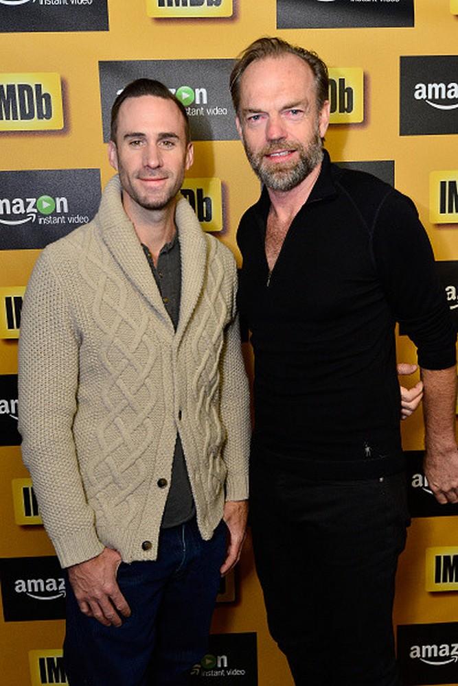 Hugo@IMDb@Sundance6