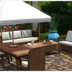 Sofa Under 20000 Gray Sectional Microfiber Sun, Surf, Sand (sleep) - Ts3 To Ts2 Conversion Database