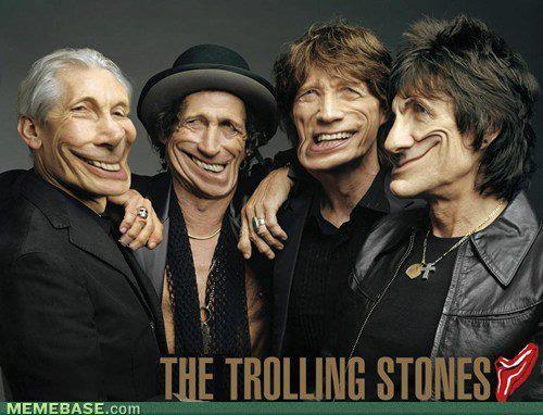 trolling_stones