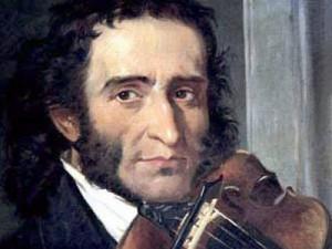 Paganini