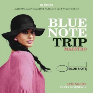 Blue Note Trip 10-Late Nights-Early Mornings_folder