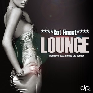 get-finest-lounge-cover