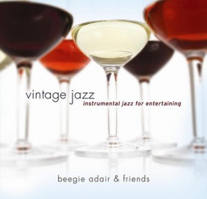 beegie-adair-vintage-jazz-instrumental-jazz-for-entertaining-2012