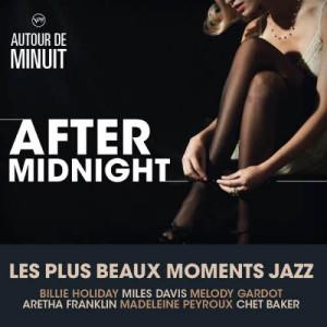 Autour De Minuit - After Midnight (2012)
