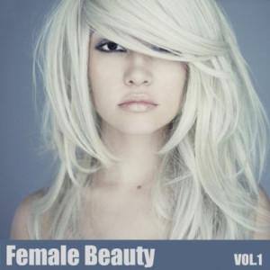 va-female_beauty_vol.1
