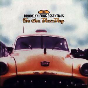 Brooklyn Funk Essentials - In the BuzzBag (1998)