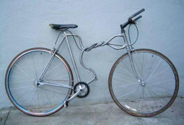 велоїк