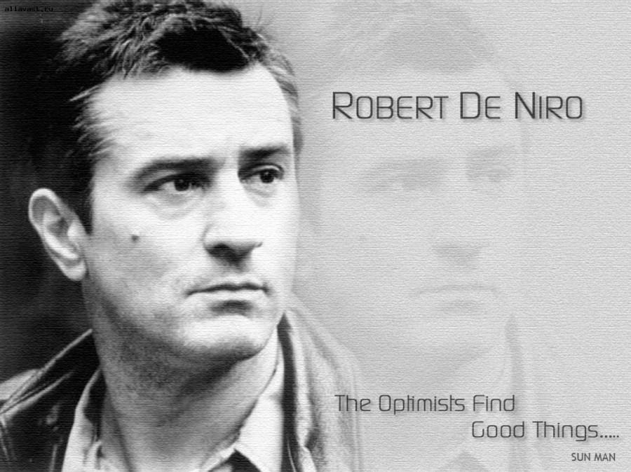 роберт_де_ніро-70