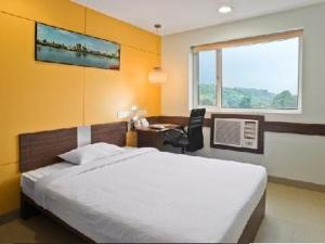 mysore hotels