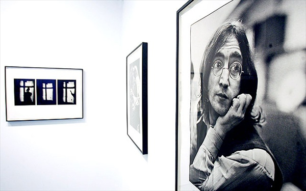 linda_mccartney_photo_exhibition_johnlennon