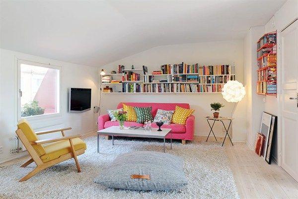 яркий-интерьер-квартиры