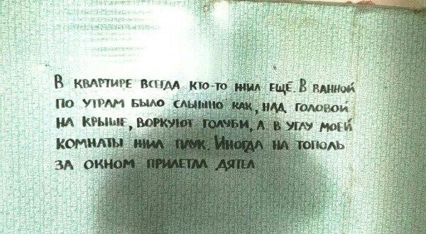 rmFTQbzkhcU