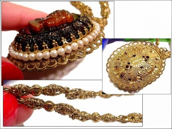 necklace_cameo_western_ger_2_
