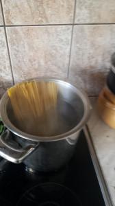 1 gtm macs boil.jpg