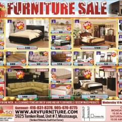 Best Sofa Deals Canada 2er Fur Jugendzimmer Arv Furniture Mississauga Toronto Weekly Flyer Early