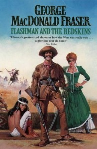 1-flashman and the redskins