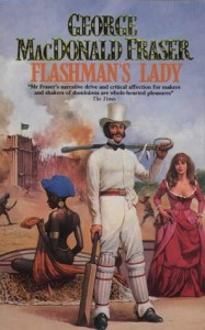 6-flashmans lady