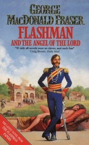 10-flashman and the angel of the lord