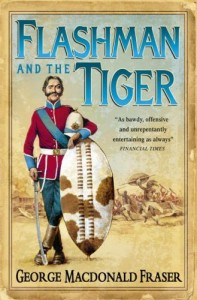 11-flashman and the tiger