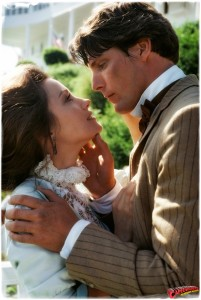 10-Somewhere in Time